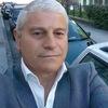 Chris Romano, 56, г.Нью-Йорк