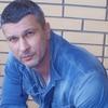 Анатолий, 50, г.Симферополь