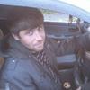 Елисей, 37, г.Омск