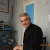 Sergey, 62, Otradny