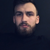 Сергій, 26, г.Немиров