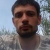 Віталій, 26, г.Черновцы