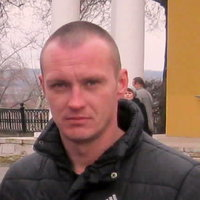 Александр, 43 года, Весы, Рязань