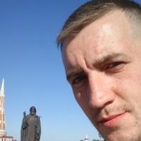 Артём, 31 год, Скорпион, Москва