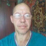 юрий 51 Санкт-Петербург