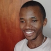 Vizicelo, 29, Johannesburg