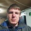 vyacheslav, 39, Rezh