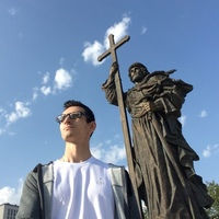 Алексей, 26 лет, Рыбы, Воронеж