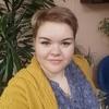 Mariya, 39, Astrakhan