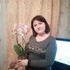Наталия, 44, г.Синельниково