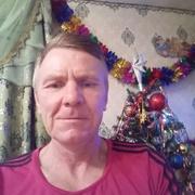 Виталий 49 Ельня