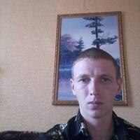 Дмитрий, 32 года, Скорпион, Хабаровск
