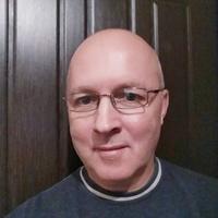 Станислав, 55 лет, Водолей, Санкт-Петербург
