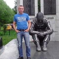 денис, 38 лет, Овен, Альметьевск
