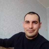 Алексей, 37 лет, Козерог, Екатеринбург