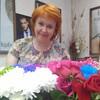 Aleksandra Butarovkin, 45, Kyzyl