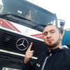 Алексей, 26, г.Слуцк