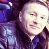 Артур, 36, г.Лангепас