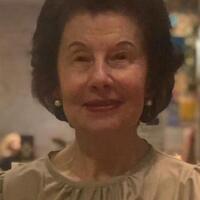 Наталья, 73 года, Водолей, Елец