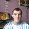 Дмитрий Дец, 43, г.Пружаны