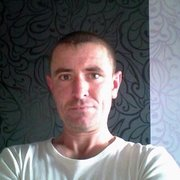Pavel 38 Приаргунск