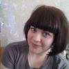 Lida, 27, Donskoye