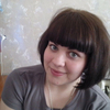 Лида, 25, г.Донское