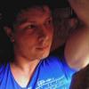 Slava Perelmut, 24, г.Челябинск