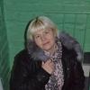 ЕЛЕНА, 46, г.Зарайск