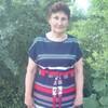 мария, 69, г.Димитровград