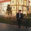 Валентин, 33, г.Гагра