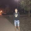Влад, 19, г.Липецк