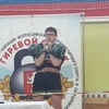 Сергей, 17, г.Асбест