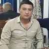 Ёсинбек, 30, г.Андижан