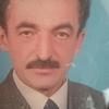 Fayat, 54, г.Одесса