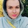 Олеся, 32, г.Соликамск