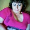 Наталья Роговцева, 48, г.Хабаровск