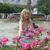 Светлана, 76, г.Ставрополь