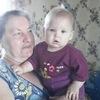 Нина, 60, г.Пермь