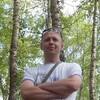 СЕРГЕЙ ЛЯЩЕНКО, 47, г.Пермь