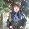 Вероника, 60, г.Рени