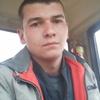 Михаил, 27, г.Улан-Удэ