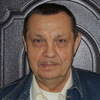 Виктор, 67, г.Чернигов
