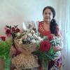 Лидия, 72, г.Новокузнецк
