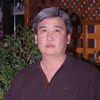 tamaza, 42, г.Каракол