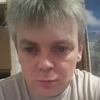 Володимир, 46, Новомосковськ