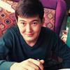 Абылай, 23, г.Шымкент (Чимкент)