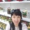 Самал, 44, г.Уральск