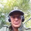 Денис Алексеев, 47, г.Рига