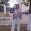 Алина, 30, г.Кокшетау